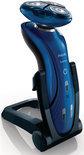 Philips SensoTouch 7000 serie RQ1145/16 - Scheerapparaat voor nat/droog