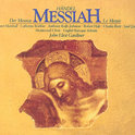 Handel: Messiah / Gardiner