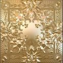 Watch The Throne (Deluxe Edition) (LP)