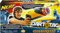 Nerf Dart Tag Speedwarm