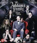 Addams Family (Blu-ray)