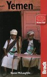 The Bradt Travel Guide Yemen