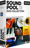 Magix Soundpool Collection 18