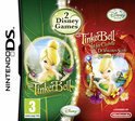 Disney Duo Pack: Fairies 1 & 2