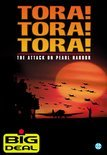 Tora! Tora! Tora! (1970)