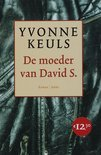 De moeder van David S., geb. 3 juli 1959 (ebook)
