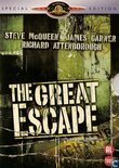 Great Escape (2DVD) (Special Edition)