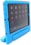 Kinder iPad Air hoes Kids cover Blauw