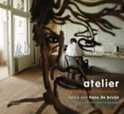 Atelier