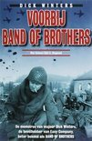 Voorbij Band of Brothers (ebook)