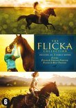 De Flicka Collectie