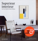 Superieur interieur
