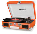 Crosley Home entertainment - Platenspelers CR8005A-OR