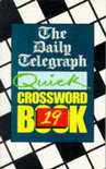 The D.T.Quick Crosswords 19