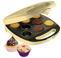 Bestron Cupcakemaker DKP2828
