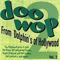 Doo-Wop From Dolphin'S 2