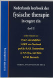 Nederlands leerboek der fysische therapie in engere zin / II