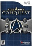 Star Trek - Conquest