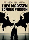 Zonder Pardon (speciale uitgave)
