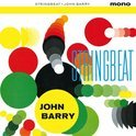 Stringbeat -Hq-
