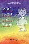 Kiki Tovert Met Reiki / Druk