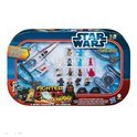 Star Wars fighter pods vechtspel