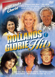 Hollands Glorie - Hits