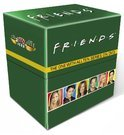 Friends Superbox Seizoen 1-10 (30DVD's)