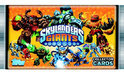 Skylanders 3 Booster Blis