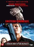 Viggo Mortensen Box - Eastern Promises/A History Of Violence