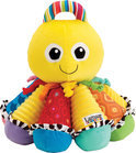 Lamaze Octotunes