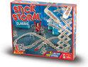 Stick Storm Classic