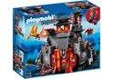 Playmobil Groot Drakenkasteel - 5479