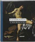 Rembrandt-Caravaggio