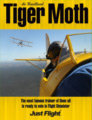 Tiger Moth - Add-On FS2004