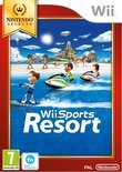 Nintendo Wii Sports Resort - Nintendo Selects
