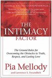 Intimacy Factor, The