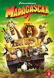 Madagascar 2: Escape 2 Africa