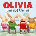 Las dos Olivias