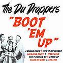 Boot 'Em Up