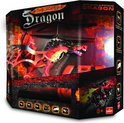 RC Flying Dragon Rider - RC Vliegende Draak