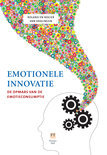 Emotionele innovatie