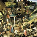 Fleet Foxes -Ltd- (speciale uitgave)