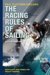 Paul Elvstrom Explains Racing Rules of Sailing