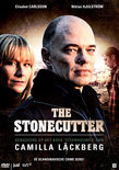 Stonecutter, The
