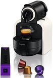Magimix Nespresso Apparaat M100 Auto Sand