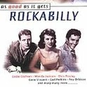 Rockabilly Vol. 1