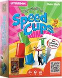 Spel Speed Cup Uitbreiding  - Kinderspel
