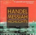 Classical Express - Handel: Messiah (Highlights)