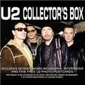 Collector's -Interview- (speciale uitgave)